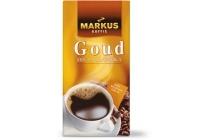 markus koffie goud