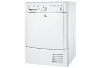 indesit idcl 75 bh condensdroger