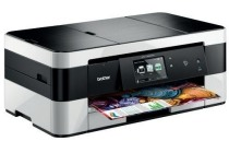 brother 4 in 1 inkjet a3 printer type mfc j4620dw