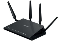 netgear dual band ac2350 router