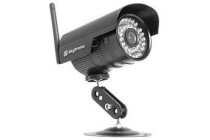 skytronic draadloze ip camera