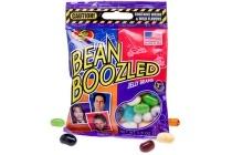 bean boozled navulling
