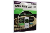 dymond led strip