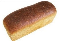 verbeek volkorenbrood