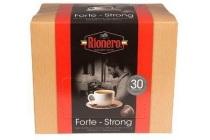 rionero koffiecups