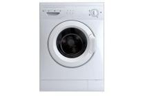 synnlux sl1005e wasmachine 1000toeren