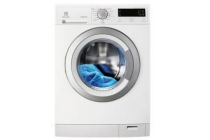 electrolux ewf1697hdw wasmachine 1600toeren