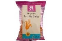 urtekram tortilla chips