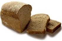vers voordeel bakkers bruin