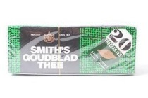 smith s goudblad thee