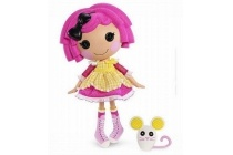 lalaloopsy pop