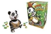 goliath bam boem panda