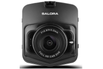 salora auto dashcam cdc1300hd