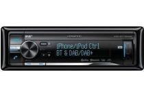 kenwood kdc bt73dab