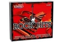 radio veronica rockhits