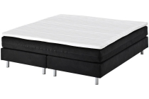 dreamzone plus c15 boxspring