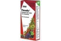 floradix vita kruidenelixer
