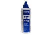 eyefresh lenzenvloeistof