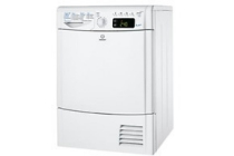 indesit idce 8454x a ps