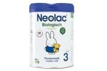 neolac peutermelk