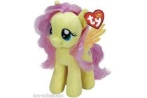 my little pony pluche 15 cm