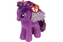 my little pony pluche 24 cm