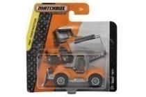 matchbox speelgoedauto