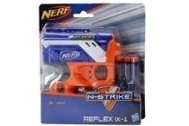 nerf n strike reflex ix 1