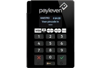 payleven pinapparaat