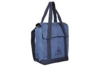 merlin handbag