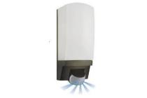 steinel sensorlamp l1