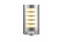 steinel sensorlamp l11 12