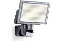 sensor led spot xled home 1