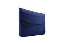 case logic laptop sleeve 15 6