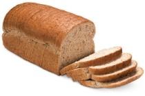 boerenbrood bruin