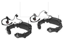 spy gear stealth com walkie talkies