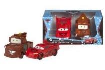 disney cars bad geschenkset