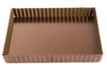 rudolph s bakery keramische quiche vlaaivorm en oslash 21 cm
