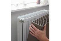 sentimo radiatorbekleding