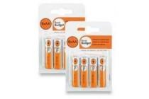 best budget alkaline batterijen