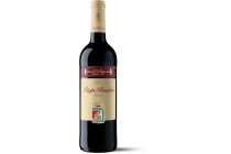 bordon rioja crianza