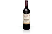 bordon rioja gran reserva