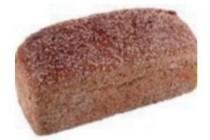 verbeek volkorenbrood sesam