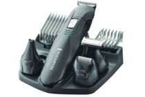remington multigroom pg6030