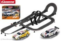 racebaan go ultimate dtm