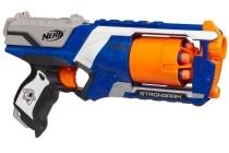 elite strongarm