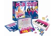 k3 spel k3 zoekt k3
