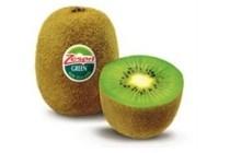 biologische zespri kiwi s