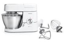 kenwood keukenmachine kmc501012