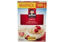 quaker havermout maxipack